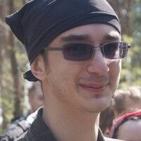 Фото мужчины Александр, Новосибирск, Россия, 25