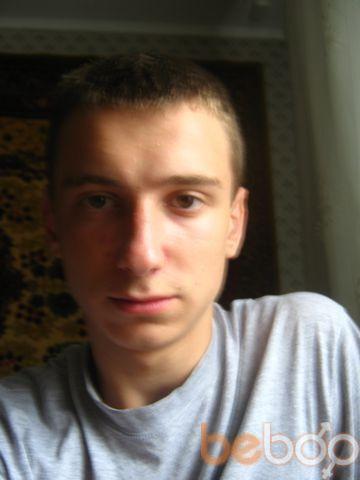 Фото мужчины panama23, Кишинев, Молдова, 25
