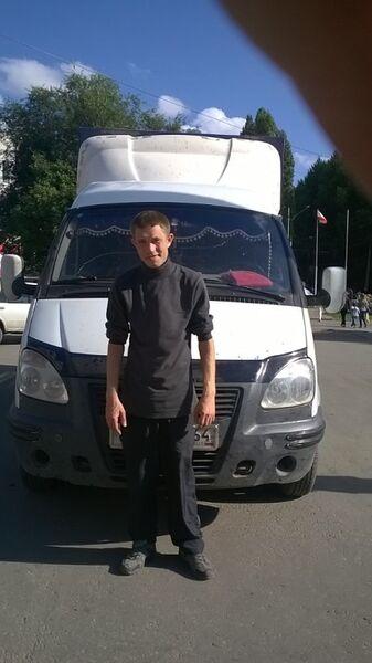 Фото мужчины денис, Балаково, Россия, 27