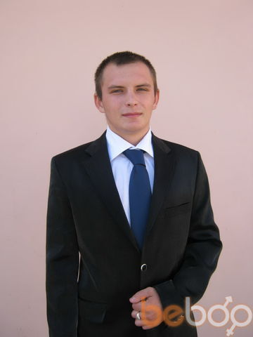 Фото мужчины Dimka, Москва, Россия, 27