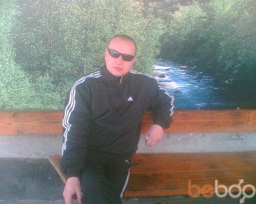 Фото мужчины sergey, Донецк, Украина, 38