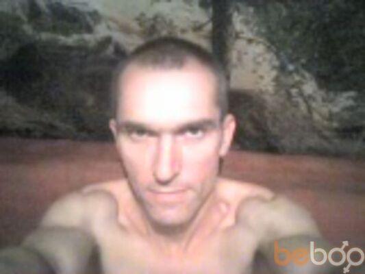 Фото мужчины андрей, Бобруйск, Беларусь, 45