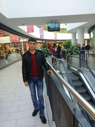 Фото мужчины гоша, Актас, Казахстан, 27