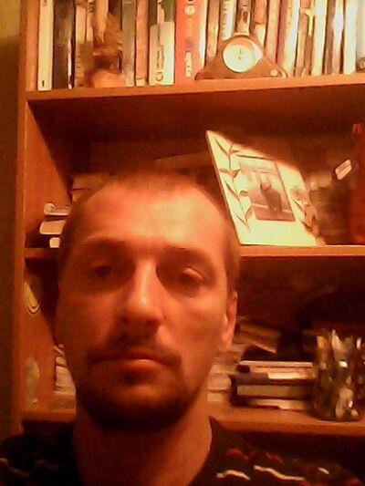 Фото мужчины Александр, Ирпень, Украина, 38