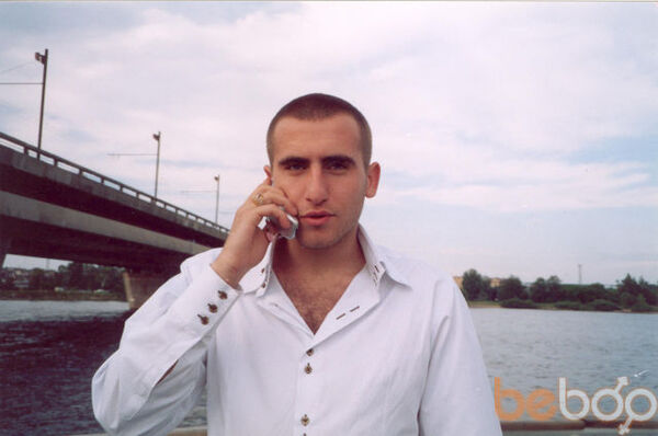 Фото мужчины samvelito, Москва, Россия, 32