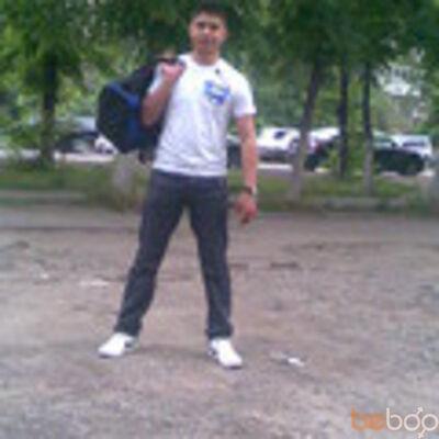 Фото мужчины arman, Алматы, Казахстан, 30