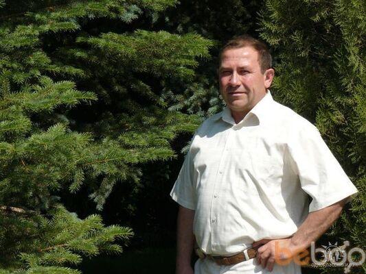 Фото мужчины vik21, Харьков, Украина, 59