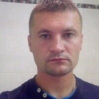 Фото мужчины Олег, Минск, Беларусь, 28