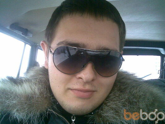 Фото мужчины FreeZzZ, Атырау, Казахстан, 31