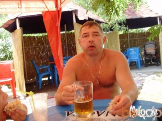 Фото мужчины Лемеха, Гомель, Беларусь, 48