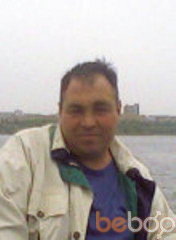 Фото мужчины rus741, Мисхор, Россия, 42