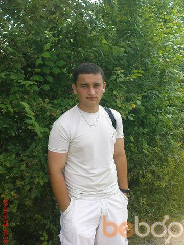 Фото мужчины alex, Кагул, Молдова, 27