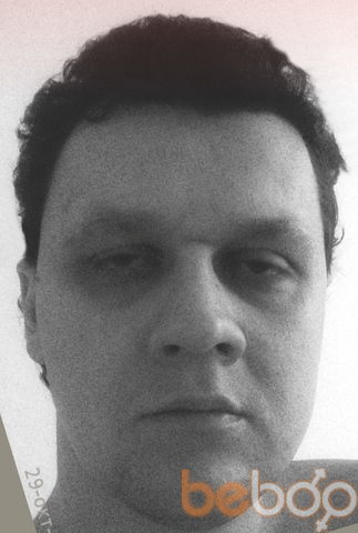 Фото мужчины Bestiarius, Брест, Беларусь, 39