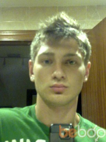 Фото мужчины yura, Киев, Украина, 27
