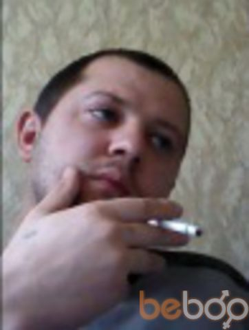 Фото мужчины krot44, Калининград, Россия, 36