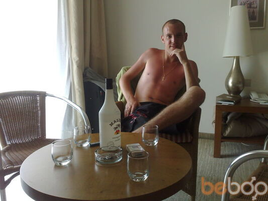 Фото мужчины asds, Алматы, Казахстан, 36