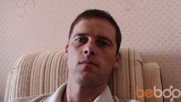 Фото мужчины lyubitel, Туркменбашы, Туркменистан, 35