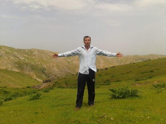 Фото мужчины 998942846040, Самарканд, Узбекистан, 31