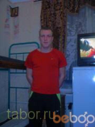 Фото мужчины Olezhka, Горки, Беларусь, 31