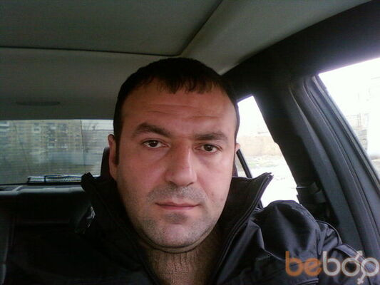 Фото мужчины ttt1977, Ташкент, Узбекистан, 40