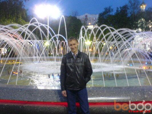 Фото мужчины Валентин, Краснодар, Россия, 30
