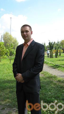 Фото мужчины Игорь, Киев, Украина, 30