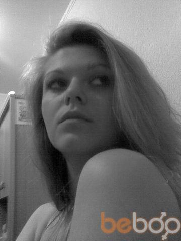 Фото девушки alyna, Киев, Украина, 27