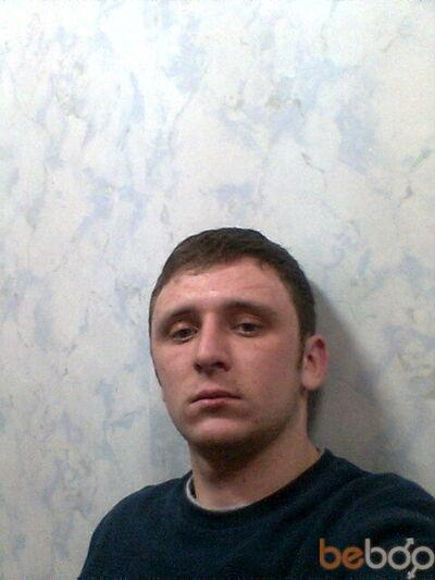 Фото мужчины johny87, Кишинев, Молдова, 33