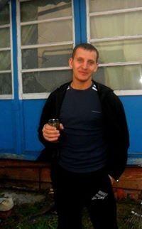 Фото мужчины Сергей, Калуга, Россия, 34