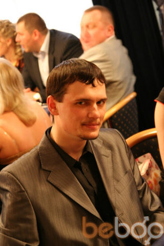 Фото мужчины Саша, Нижнекамск, Россия, 33