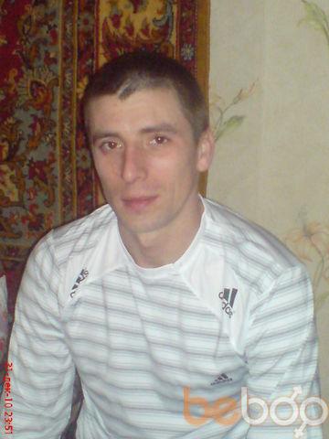 Фото мужчины Тетрик, Харьков, Украина, 36