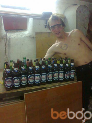 Фото мужчины sasha, Львов, Украина, 29