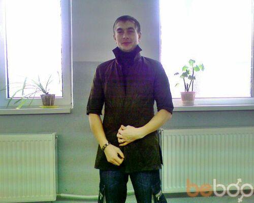 Фото мужчины maxim, Бельцы, Молдова, 31