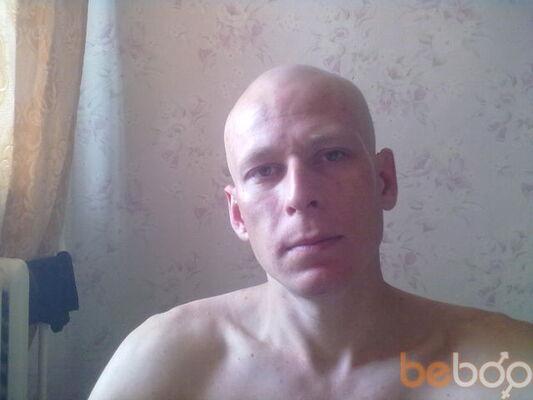 Фото мужчины алекс, Tyreso, Швеция, 35