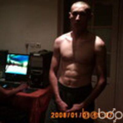 Фото мужчины Joni, Туркестан, Казахстан, 27