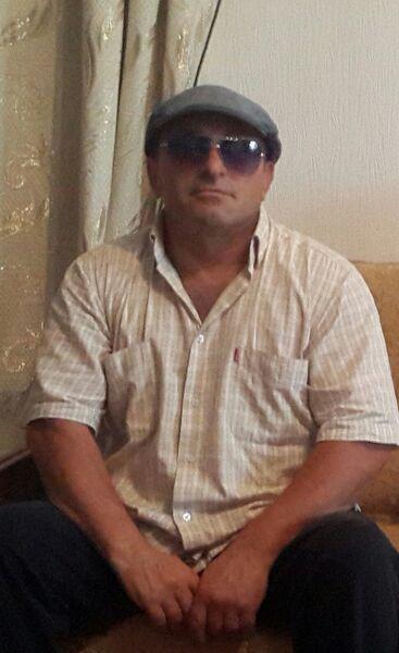 Фото мужчины Заур, Кисловодск, Россия, 50
