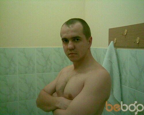 Фото мужчины Delar, Сочи, Россия, 31