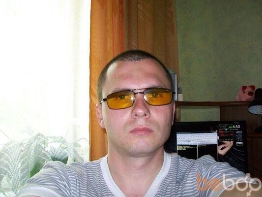 Фото мужчины 1q2w, Дзержинск, Беларусь, 38