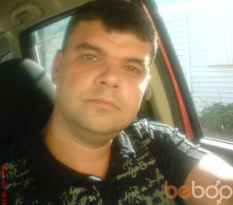 Фото мужчины Zlat163, Самара, Россия, 42