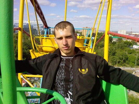 Фото мужчины Владимир, Костанай, Казахстан, 30