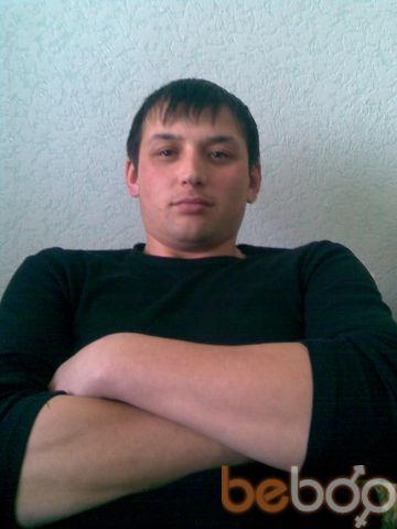 Фото мужчины Алекс, Тольятти, Россия, 38