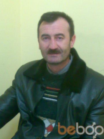 Фото мужчины qashimov8, Баку, Азербайджан, 46