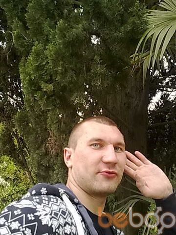 Фото мужчины Andrey, Тула, Россия, 31