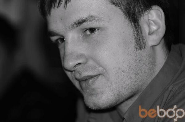 Фото мужчины vetal32, Брянск, Россия, 37