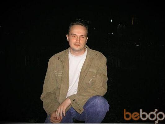 Фото мужчины Иван, Ижевск, Россия, 34
