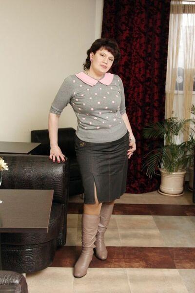 Фото девушки Mila, Москва, Россия, 41