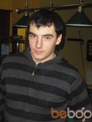 Фото мужчины Alex, Чернигов, Украина, 31
