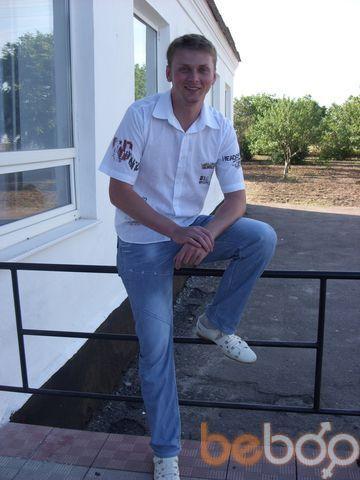 Фото мужчины Vidoq, Херсон, Украина, 29