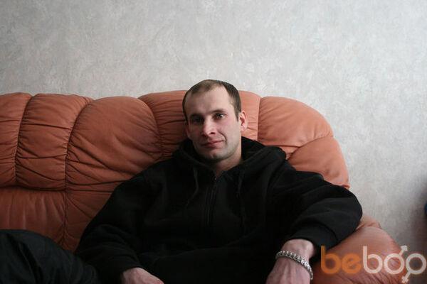 Фото мужчины Patrickei, Таллинн, Эстония, 41