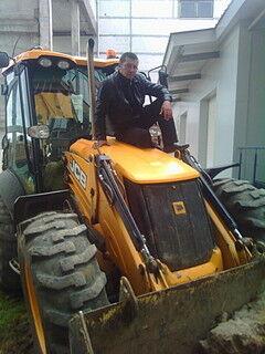 Фото мужчины алех, Могилёв, Беларусь, 40